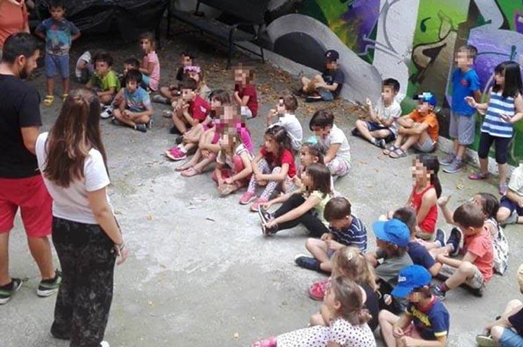 ARSIS_kindergarten-and-preschool.jpg