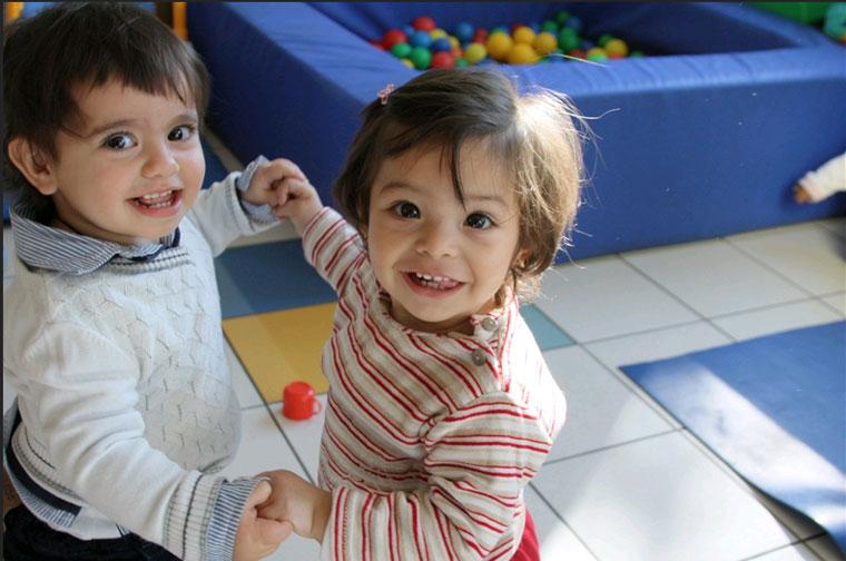 ITA_happy-children-dancing_Caritas-Internationalis.jpg
